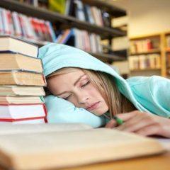 5 cara mengatasi malas belajar