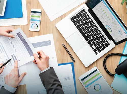 Permalink to:Akuntansi dan Keuangan Lembaga